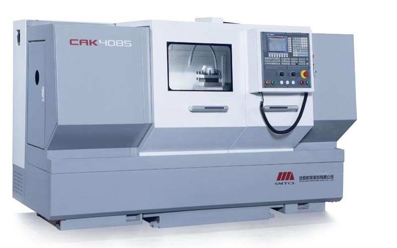 CAK4085/CAK50135