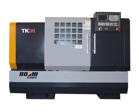 TK36/TK36S