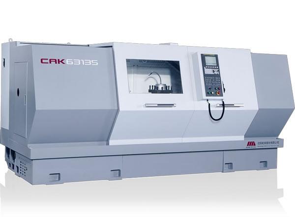 CAK 63/80/100